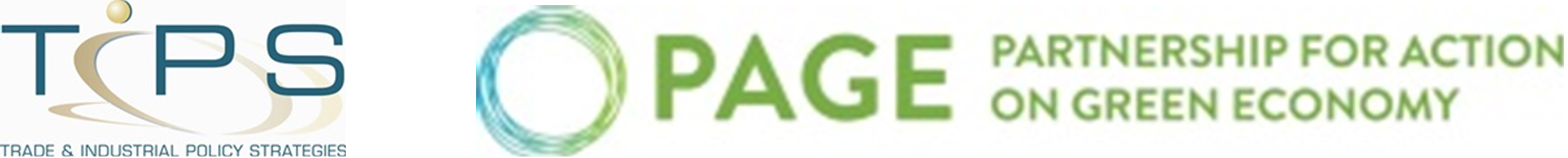 TIPS_and_PAGE_Partnership_for_Action_on_Green_Econom.jpg